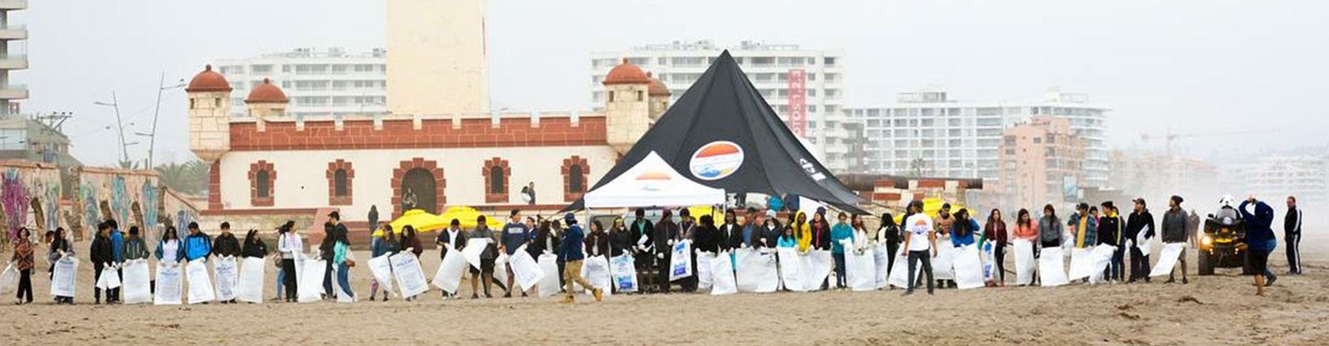 reciclan-dia-del-oceano-banner-2