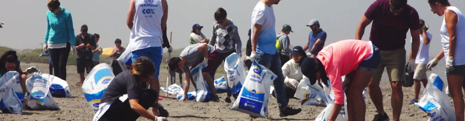 reciclan-dia-del-oceano-banner