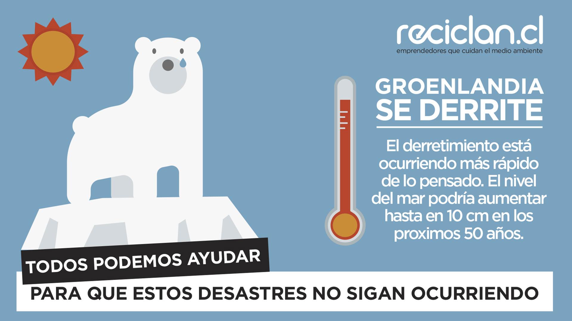 reciclan-groenlandia-mundiales-banner