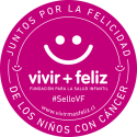reciclan-sello-vivir-mas-feliz