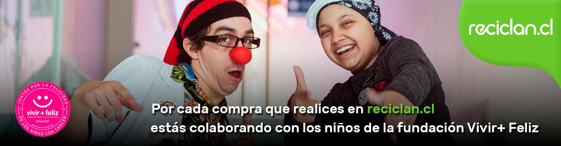 banner-reciclan-vivir-mas-feliz-1