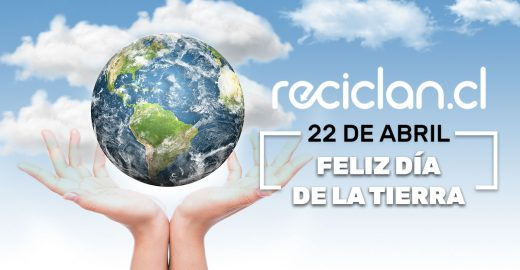 reciclan-blog-dia-tierra